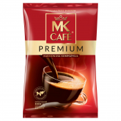 STRAUSS CAFE POLAND KAWA MK CAFE PREMIUM 100G