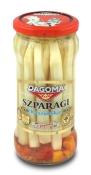 Dagoma  Sp. z o.o. SZPARAGI CAŁE 310G DAGOMA