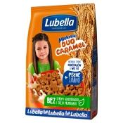 LUBELLA FOOD Sp. zo.o. Sp.k. MLEKOŁAKI DUO CARAMEL 250G LUBELLA