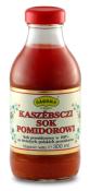 Dagoma  Sp. z o.o. SOK POMIDOROWY KASZUBSKI 300ML DAGOMA