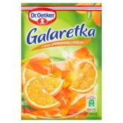 GALARETKA POMARAŃ.77G
