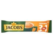 JACOBS DOUWE EGBERTS  PL SP.Z.O.O KAWA ROZPUSZCZALNA 3W 1 JACOBS