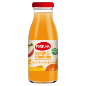 Fortuna Sp. z o.o. SOK VEGE SMOOTHIE MIX 250ML FORTUNA