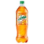 Pepsi Cola General Bottlers Poland Sp. z o.o., NAPÓJ MIRINDA GAZOWANA 0,8L