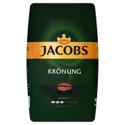 JACOBS DOUWE EGBERTS  PL SP.Z.O.O KAWA JACOBS KRONUNG BEANS ZIARNISTA 500G