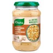 Knorr SOS ŚMIETANOWO- GRZYBOWY 400G KNORR