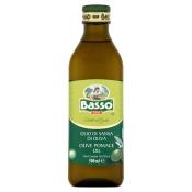 OLIWA SANSA 0,5L BASSO