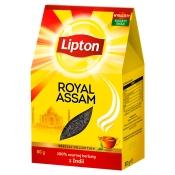 Unilever HERBATA LIŚ.LIPTON ROYAL ASSAM 80G