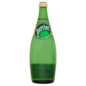 N.W.S. Sud WODA PERRIER 750ML