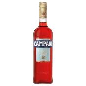 DCM S.p.A. CAMPARI0,7L