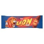 BATON LION 42G
