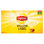 Unilever HERBATA EX A*50X2G LIPTON