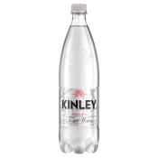 Coca-Cola HBC Polska Sp. z o.o. NAPÓJ TONIK KINLEY 1L