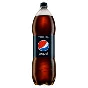 PepsiCo NAPÓJ PEPSI MAX 2,0L
