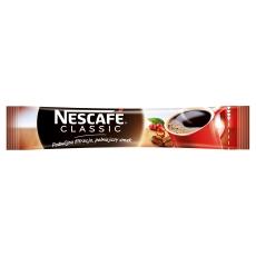 Nestlé Polska S.A. KAWA NESCAFE CLASSIC 2G