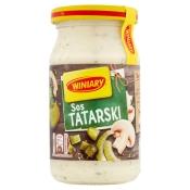 SOS TATARSKI 250ML WINIARY