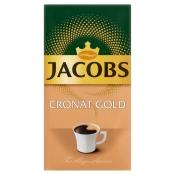 JACOBS DOUWE EGBERTS  PL SP.Z.O.O KAWA JACOBS CRONAT GOLD 500G MIELONA
