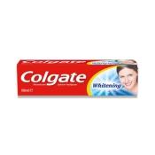 Colgate-Palmolive (Poland) Sp. z o.o. PASTA DO ZĘBÓW WHITENING 100G COLGATE