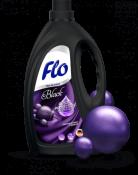 Products Kosmet Sp. z o.o. PŁYN DO PRANIA 2L BLACK FLO