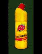 Products Kosmet Sp. z o.o. ŻEL DO WC CITRUS 1L FLO