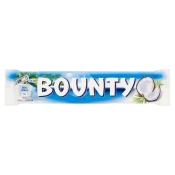 BATON BOUNTY 57G