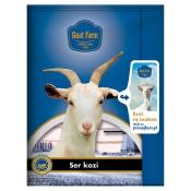 Euroser Dairy Group Spółka z ograniczoną odpowiedzialnością - Sp. k., SER KOZI PLASTRY 100G EUROSER