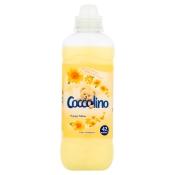 Unilever PŁYN DO PŁUKANIA COCCOLINO 1,05L ŻÓŁTY