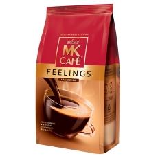 STRAUSS CAFE POLAND KAWA MK FEELINGS 250G
