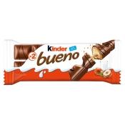 Ferrero BATON KINDER BUENO 43G
