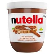 Ferrero KREM NUTELLA 230G