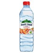 Żywiec Zdrój S.A. Woda Żywiec 0,5L truskawka