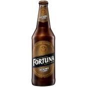Browar Fortuna PIWO FORTUNA MIODOWE CIEMNE 0,5L