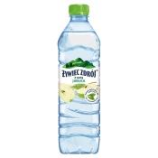 Żywiec Zdrój S.A. Woda Żywiec 0,5L jabłko