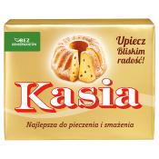 MARGARYNA KASIA 250G