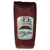 Spółdzielnia mleczarska w Skarszewach SER KASZUBSKI